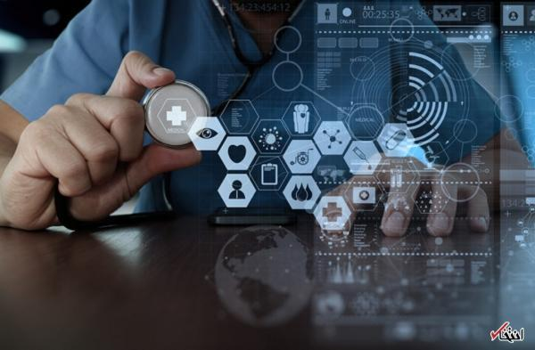 سنجش سلامت بیماران با گوشی های هوشمند ممکن شد سنجش سلامت بیماران با گوشی های هوشمند ممکن شد