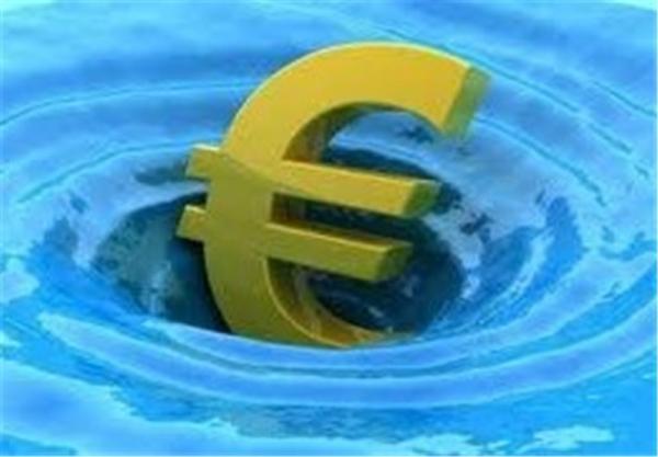 تورم در منطقه یورو به بالاترین سطح در 10 سال اخیر رسید