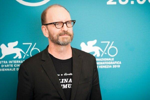 غافلگیری جشنواره تورنتو، نمایش فیلم پنهان نگاه داشته شده سودربرگ